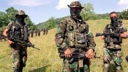 Les FARC sont rentrés dans le jeu politique traditionnel après des décennies de lutte armée