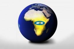 MTN, l'un des leaders des télécommunications en Afrique