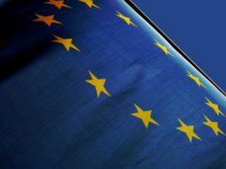 Quelle politique étrangère l'Union européenne doit-elle bâtir ?