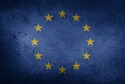 Face aux crises et aux menaces qui pèsent sur elle, l'Union européenne parviendra-t-elle à surmonter ce défi ?