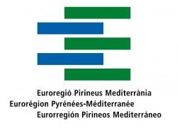 L'Eurorégion Pyrénées-Méditerranée regroupe 3 régions avec pour ambition de créer un espace économique dynamique et attractif.