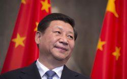 Xi Jinping est d'autant plus touché par le scandale dues Panama Papers qu'il a fait de la lutte contre la corruption sa priorité et qu'il s'est affiché en exemple.