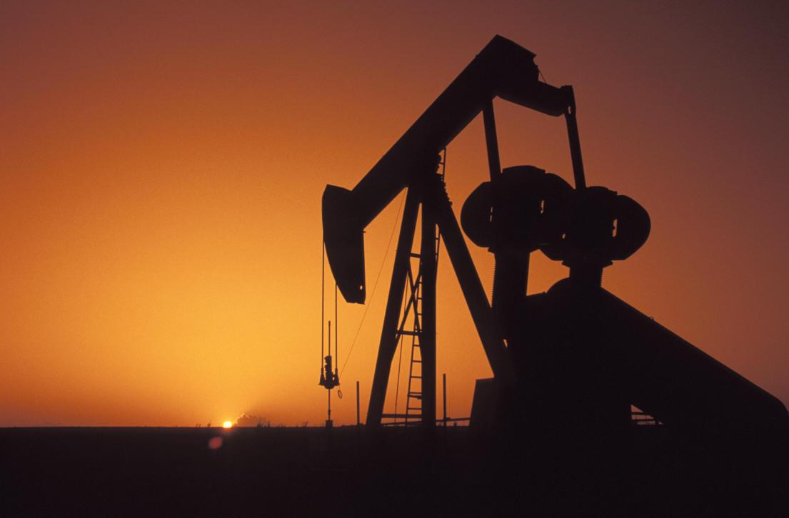 La faible influence de l'Afrique dans la régulation pétrolière mondiale