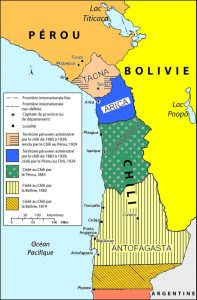 carte_historique_frontiere_chili_bolivie