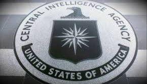 La CIA est une agence de renseignement américain créée en 1947