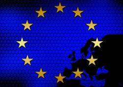 L'Europe parviendra-t-elle à construire une stratégie de défense commune suffisamment solide pour faire face aux défis et aux menaces qui pèsent sur elle ?
