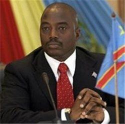 Joseph Kabila, lui aussi prêt à tout pour rester au pouvoir ?