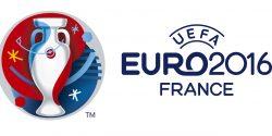 La France accueille l'Euro 2016 du 10 juin au 10 juillet 2016