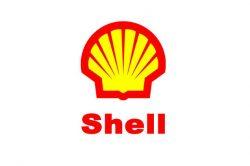 Après une année 2015 bien morose, Shell s'est retiré de l'Arctique canadien au début du mois de juin 2016, abandonnant des forages coûteux et peu rentables.