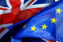 Le divorce du Royaume avec l'UE se fera-t-il à l'amiable ?