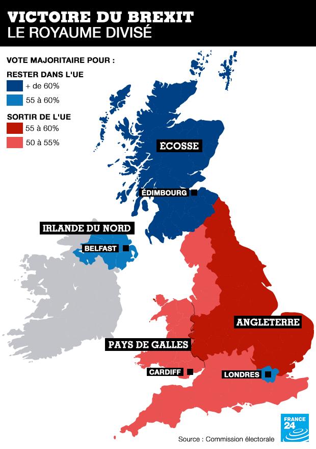 carte-brexit-620_fr-new
