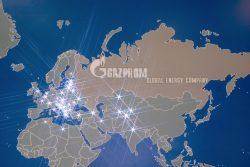 Gazprom, réussit-t-il à maintenir la compétitivité de son gaz nature en Europe?