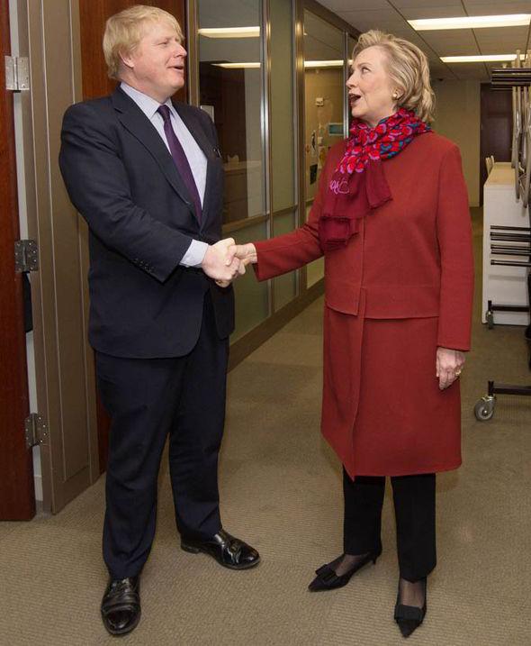Boris-Johnson-Hillary-Clinton-252807