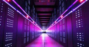 Avec le nouveau Sunway TaihuLight, la Chine prend la tête du classement des plus puissants supercalculateurs et renforce sa domination dans le nouveau domaine du cyberespace.