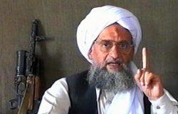 al-zawahiri-les-yeux-du-monde.jpg