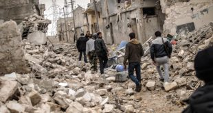 syria-les-yeux-du-monde.jpg
