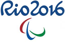Du 7 au 18 septembre 2016, se tiendront les Jeux Paralympiques de Rio, dont l'organisation est très agitée en amont, et devant une affluence très incertaine malgré la mise en vente de places à 3 euros.