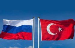 Le renouveau des relations entre la Russie et la Turquie: quels avantages pour les deux pays?