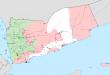Yémen : le Vietnam de Riyad ?