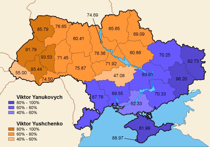 les-yeux-du-monde-ukraine_1