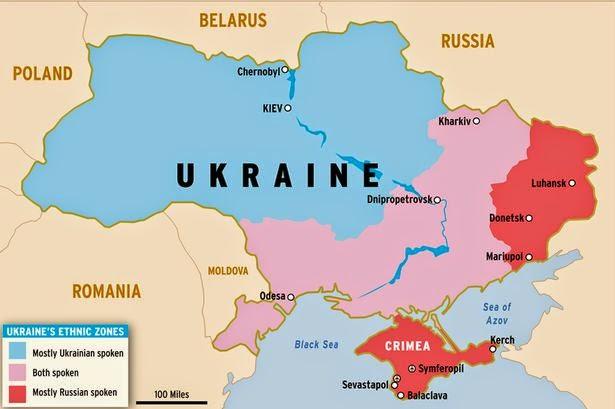 les-yeux-du-monde-ukraine_2