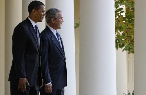 États-Unis, échec en syrie, fin de l'hégémonie