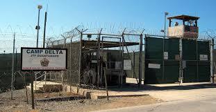 Guantánamo : boulet de la présidence Obama et marronnier des élections américaines