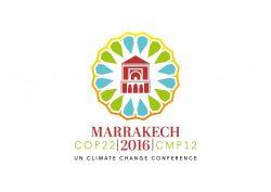 La COP22, une conférence capitale pourtant peu médiatisée