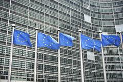 Vent nouveau pour l'Europe de la Défense?