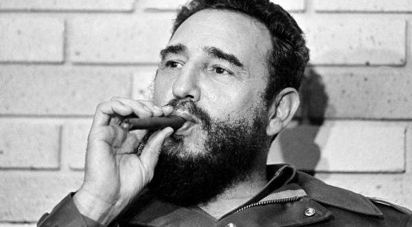 Quelle nation cubaine après Fidel ?