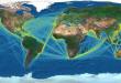 La cybercriminalité: un phénomène qui bouscule la géopolitique des espaces maritimes mondiaux