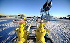 Gazprom: cheval de Troie du Kremlin en Europe?