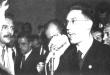 L'Oeuvre Française: les contours géopolitiques du fascisme post-1945
