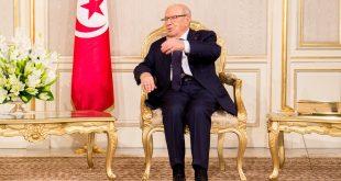 Economie, terrorisme, démocratie, la Tunisie face à son destin
