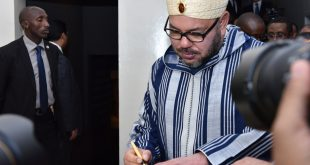 Adhésion du Maroc à la CEDEAO : enjeux et perspectives en Afrique