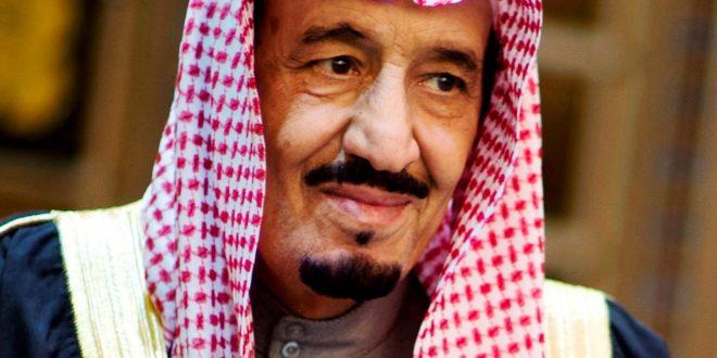 Donald Trump fait les yeux doux à l'Arabie Saoudite