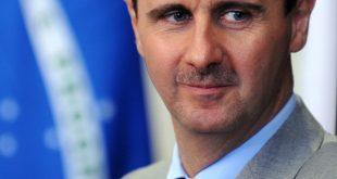 Évolution du conflit syrien, quel avenir pour Bachar el-Assad et le régime?