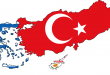Chypre entend enfin pouvoir contempler son futur