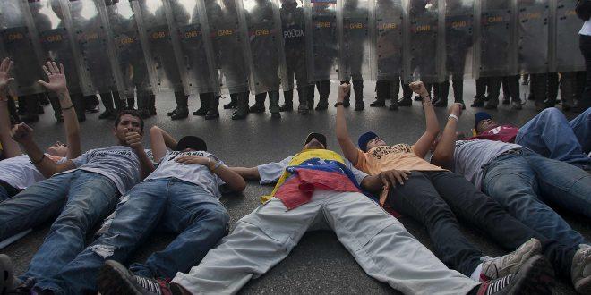 L'Amérique Latine à la croisée des chemins