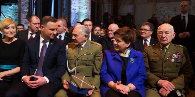 Nouveau revers pour l'État de droit en Pologne ?