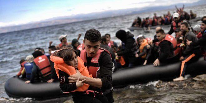 Libye : l'impact de la rivalité franco-italienne sur la résolution de la crise (2/3)