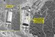 Israël et le conflit syrien (1/2) : une politique de dissociation toute relative