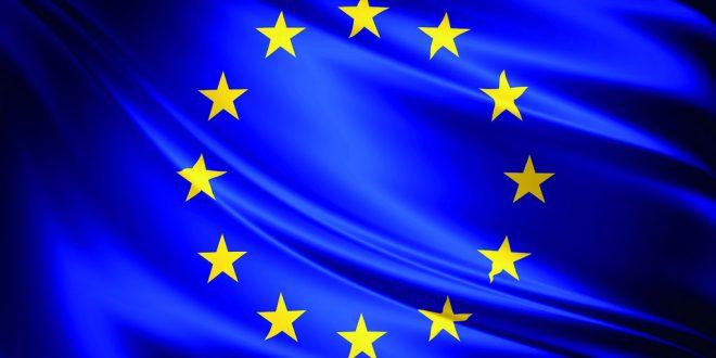 L'Etat de l'Union enthousiaste de Jean-Claude Juncker