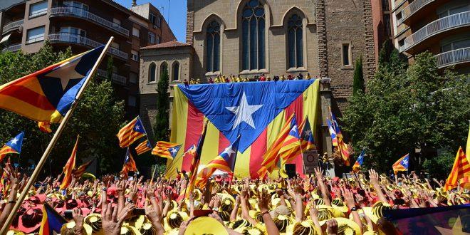 La Catalogne, de l'autonomie à la mise sous tutelle