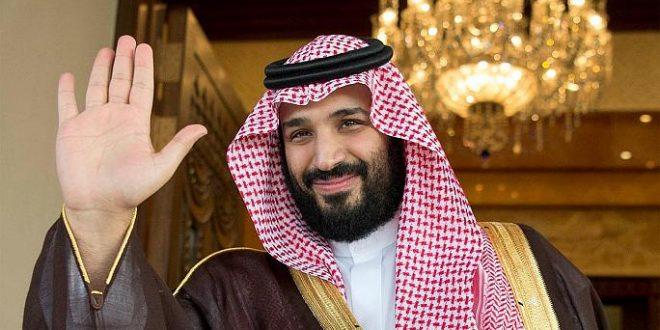 Souveraineté contre droits de l'homme – L'Arabie saoudite fait taire le Canada