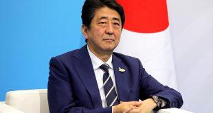 Shinzô Abe a renouvelé sa majorité suite aux élections législatives.