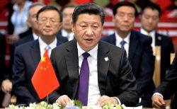 Xi Jinping a été reconduit pour un nouveau mandat lors du Congrès et s'est imposé de manière durable dans le PCC.