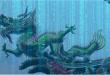 Les BATX, dragons numériques chinois