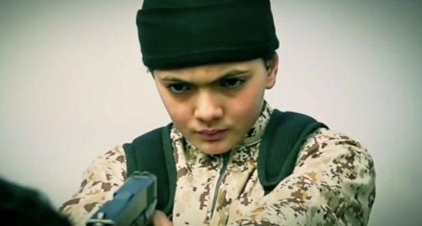 Les enfants-soldats de Daesh : un retour redouté en France