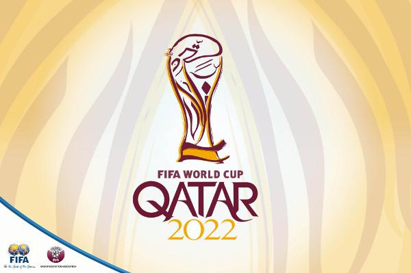 Le Qatar est le premier pays du Golfe à organiser la Coupe du Monde